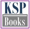 KSP Books2