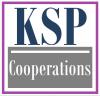 KSP Cooperations