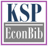 KSP EconBib