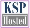 KSP Hosted22