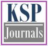 KSP Journals2