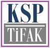 KSP Tifak